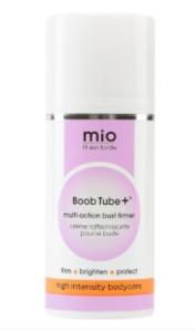 mio boob02 (1)
