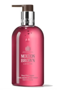 molton brown06