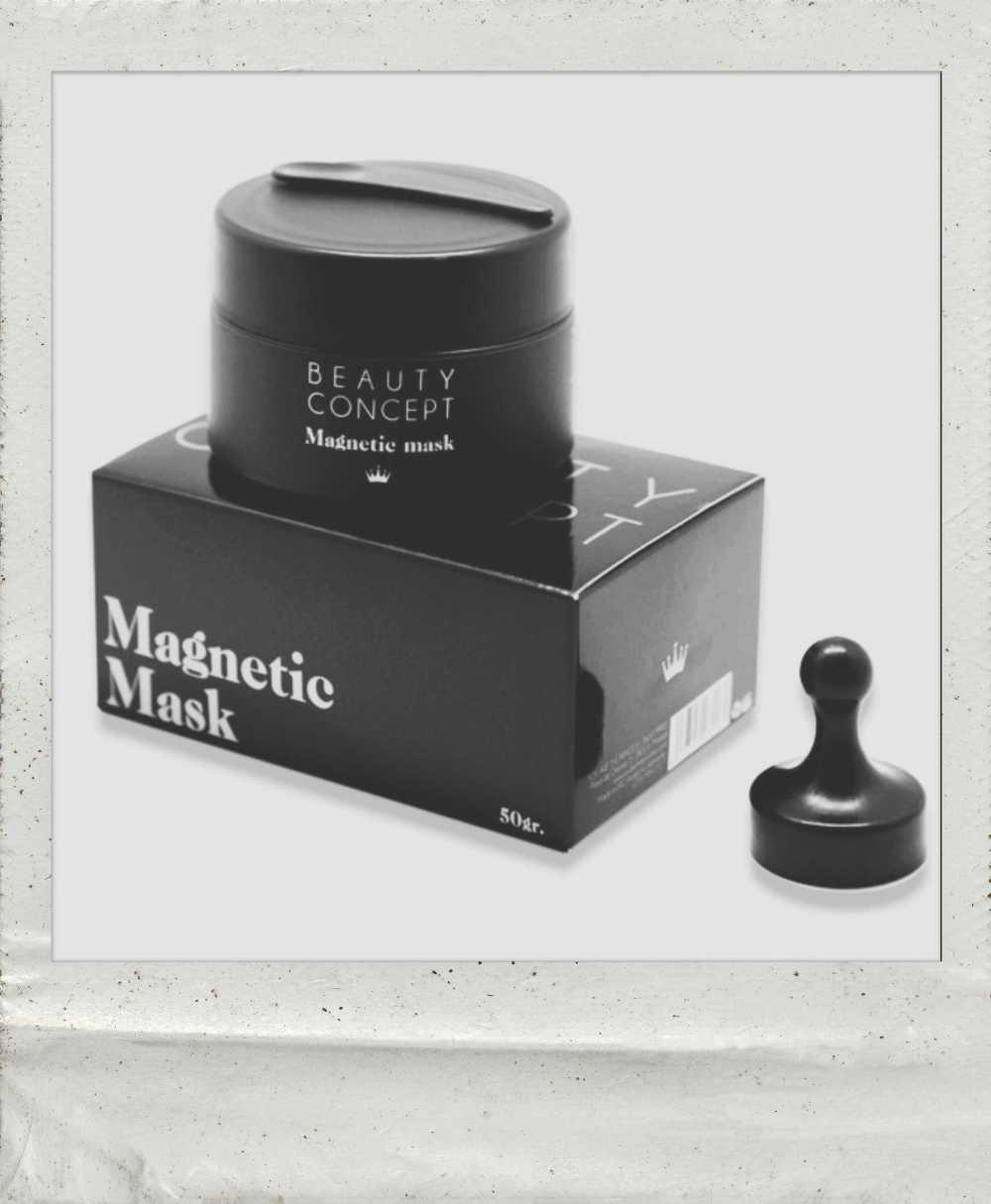 polaroid marca