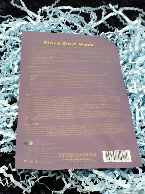vitamasques02